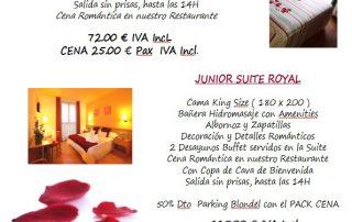san-valentin-hotel-real-lleida