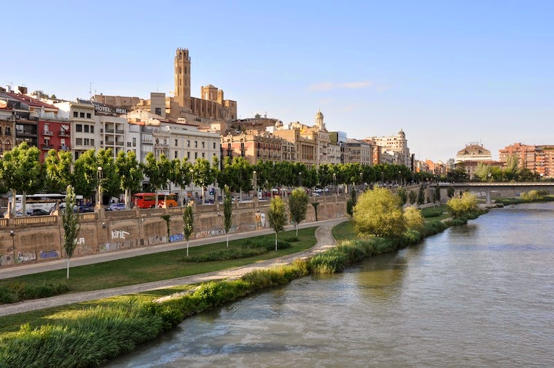 Related Keywords Amp Suggestions For Lleida