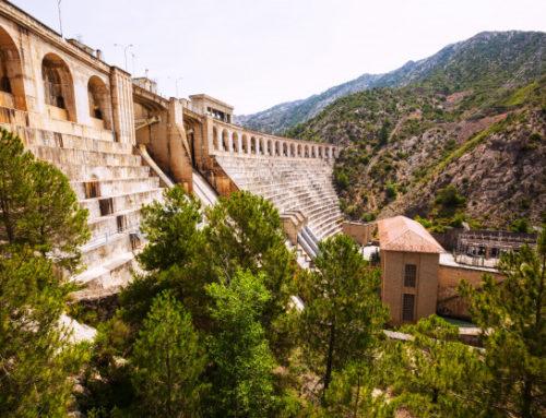 Paisajes de Lleida imprescindibles de ver